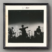 Purchase U-Men - U-Men CD1