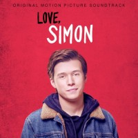 Purchase VA - Love, Simon (Original Motion Picture Soundtrack)