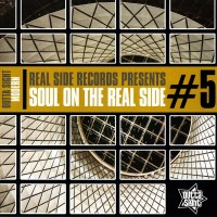 Purchase VA - Soul On The Real Side Volume 5