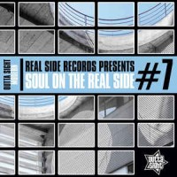 Purchase VA - Soul On The Real Side Volume 7