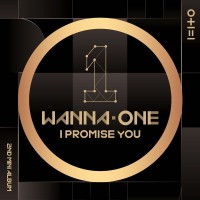 Purchase Wanna One - 0+1=1 (I Promise You)