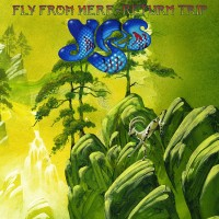Purchase Yes - Fly From Here - Return Trip