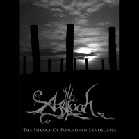 Purchase Agalloch - The Silence Of Forgotten Landscapes