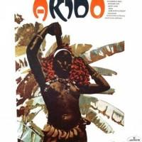 Purchase Akido - Akido (Vinyl)