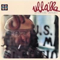 Purchase Antonello Venditti - Ullalla (Vinyl)