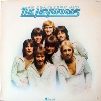 Purchase Bo Donaldson & The Heywoods - Bo Donaldson & The Heywoods (Vinyl)