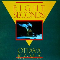 Purchase Eight Seconds - Ottava Rima (EP) (Vinyl)
