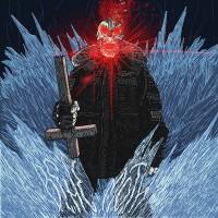 Purchase Gost - Behemoth