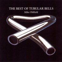 Purchase Mike Oldfield - The Best Of Tubular Bells