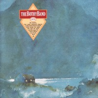 Purchase The Bothy Band - 1975 (Reissued 2008)
