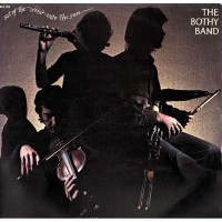 Purchase The Bothy Band - Out Of The Wind Into The Sun (Vinyl)