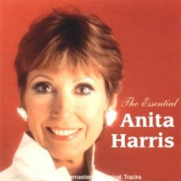 Purchase Anita Harris - The Essential CD1