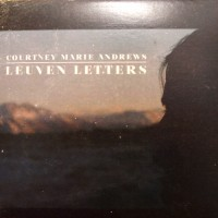 Purchase Courtney Marie Andrews - Leuven Letters