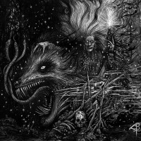 Purchase Grafvitnir - Obeisance To A Witch Moon