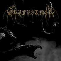 Purchase Grafvitnir - Semen Serpentis