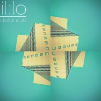 Purchase Il:lo - Distances (EP)