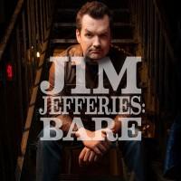 Purchase Jim Jefferies - Bare