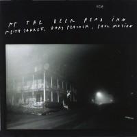 Purchase Keith Jarrett - At The Deer Head Inn (With Gary Peacock)