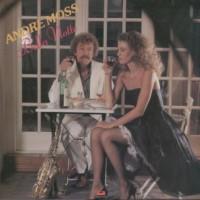 Purchase Andre Moss - Bella Notte (Vinyl)