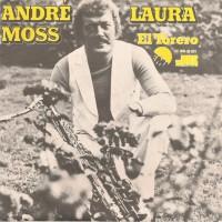 Purchase Andre Moss - Laura (Vinyl)
