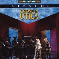 Purchase Antonio Vivaldi - Catone In Utica CD2