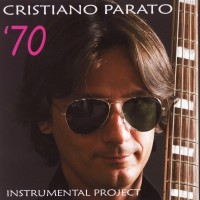 Purchase Cristiano Parato - Instrumental Project '70