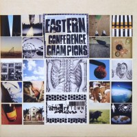 Purchase Eastern Conference Champions - Ameritown