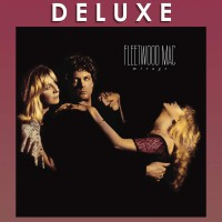 Purchase Fleetwood Mac - Mirage (Deluxe Edition) CD3