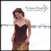 Purchase Melissa Elliotte - Sunshine Moonlight