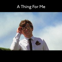 Purchase Metronomy - A Thing For Me (CDS)