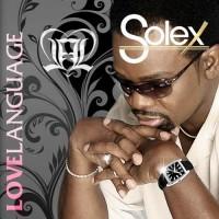 Purchase Solex - Love Language