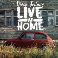 Purchase Dusan Jevtovic - Live At Home
