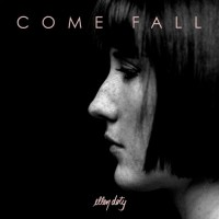 Purchase Ellen Doty - Come Fall