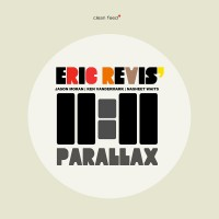 Purchase Eric Revis - Parallax