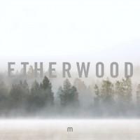 Purchase Etherwood - In Stillness