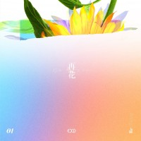Purchase Exid - (Re:flower) Project #1