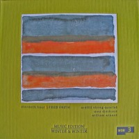 Purchase Fred Frith - Eleventh Hour