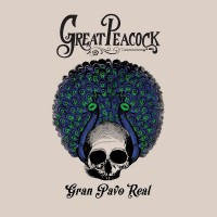 Purchase Great Peacock - Gran Pavo Real