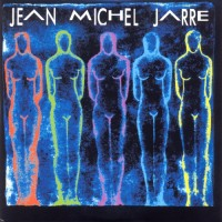 Purchase Jean Michel Jarre - Original Album Classics (Box-Set): Chronology (Remastered) CD4