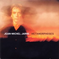 Purchase Jean Michel Jarre - Original Album Classics (Box-Set): Metamorphoses (Reissue) CD2