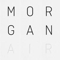 Purchase Morgan - Air