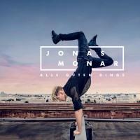 Purchase Jonas Monar - Alle Guten Dinge