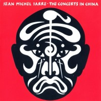 Purchase Jean Michel Jarre - Original Album Classics (Box-Set): The Concerts In China - Part II (Remastered) CD3