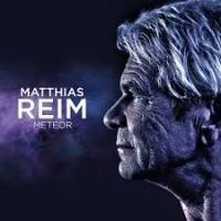 Purchase Matthias Reim - Meteor