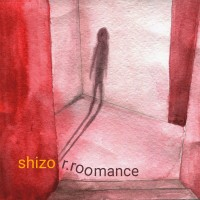 Purchase R.Roo - Schizo Romance