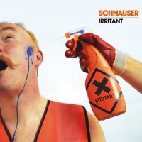 Purchase Schnauser - Irritant