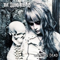 Purchase The Sound Bee Hd - Walking Dead