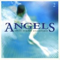 Purchase VA - Angels: Chill Trance Essentials Vol. 2 CD1