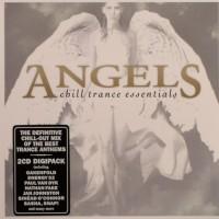 Purchase VA - Chill Trance Essentials Vol. 1 CD1