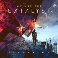 Purchase We Are The Catalyst - Elevation